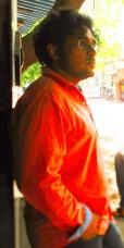 pritish_chakraborty_adesh_studio_juhu