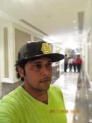 pritish_chakraborty_taj_mahal_palace_towers_colaba4