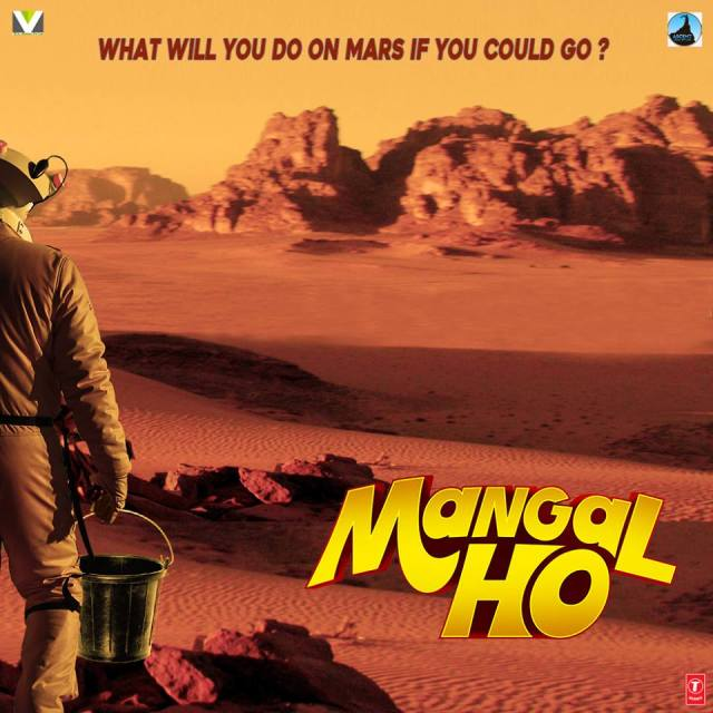 what_would_you_do_on_mars_if_you_could_go_mangal_ho