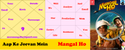 Aap_Ke_Jeevan_Mein_Mangal_Ho_Life_Predictions_Guidance_Horoscope