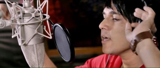 Chakraborty Pritish Actor Mangal Ho Redology Trilogy